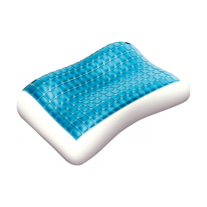 테크노젤 컨투어9